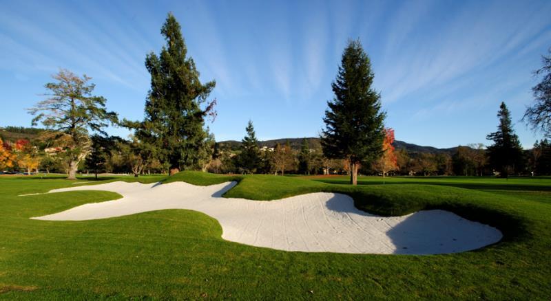 Silverado Country Club >> Silverado Country Club Home