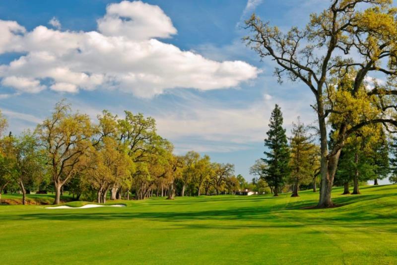 Silverado Country Club >> Silverado Country Club About Home